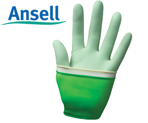 Ansell_mr