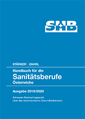 cover SHB 2018/19